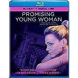 PROMISING YOUNG WOMAN BDC CDN [Blu-ray]