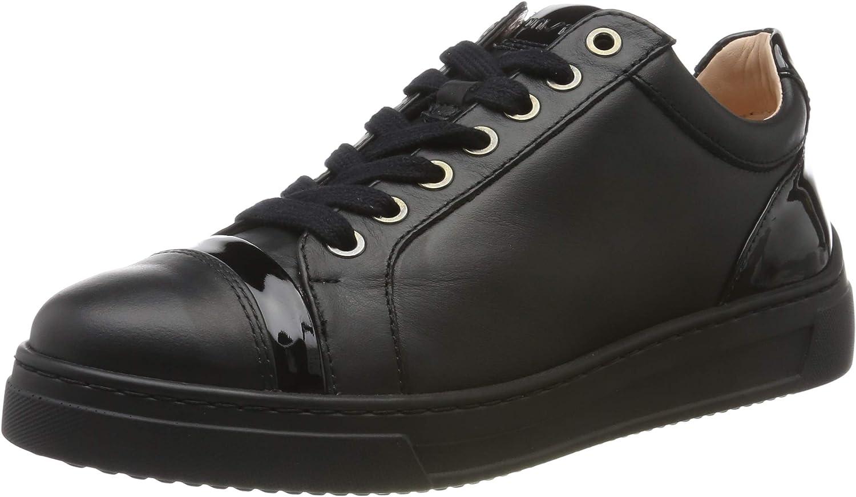 Amazon Com Unisa Women S Low Top Sneakers Fashion Sneakers