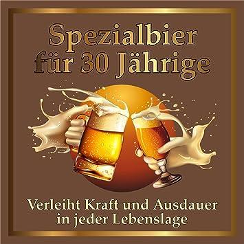 3 St Original Rahmenlos Design Selbstklebendes Bier Flaschen