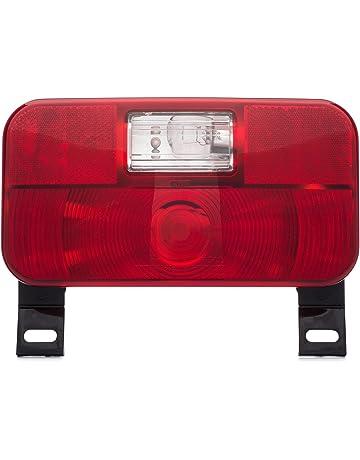 Amazon com: Exterior Lighting - RV Parts & Accessories: Automotive