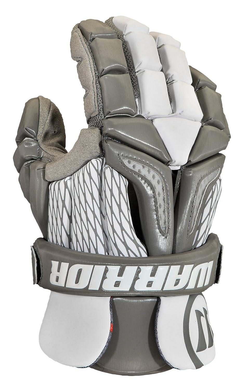 WARRIOR Burn Pro Gloves