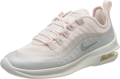 NIKE Air MAX Axis, Zapatillas de Atletismo para Mujer ...