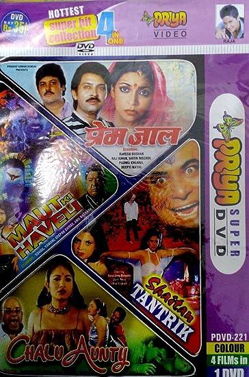 Shaitan 1 hd movie download in hindi