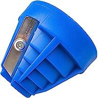 Herramienta de biselado de tuberías de plástico MPJ   20-63mm PE Tuberías mdpe y hdpe   Biselado externo   Herramientas…