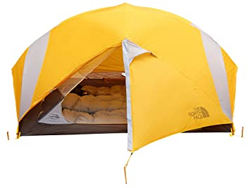 The North Face Triarch 3 Person Tent - One Size -  sc 1 st  Amazon.com & Amazon.com : The North Face Triarch 3 Person Tent - One Size ...