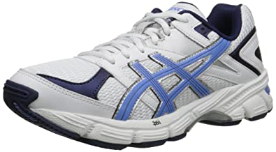 ASICS Women's GEL 190 TR Cross Training Shoe: