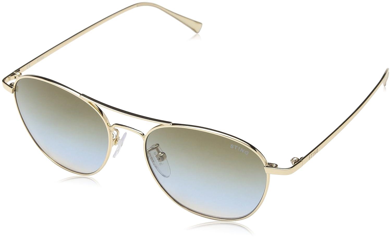 Sting SS4897-gafas de sol Hombre Multicolor Multicolor ...