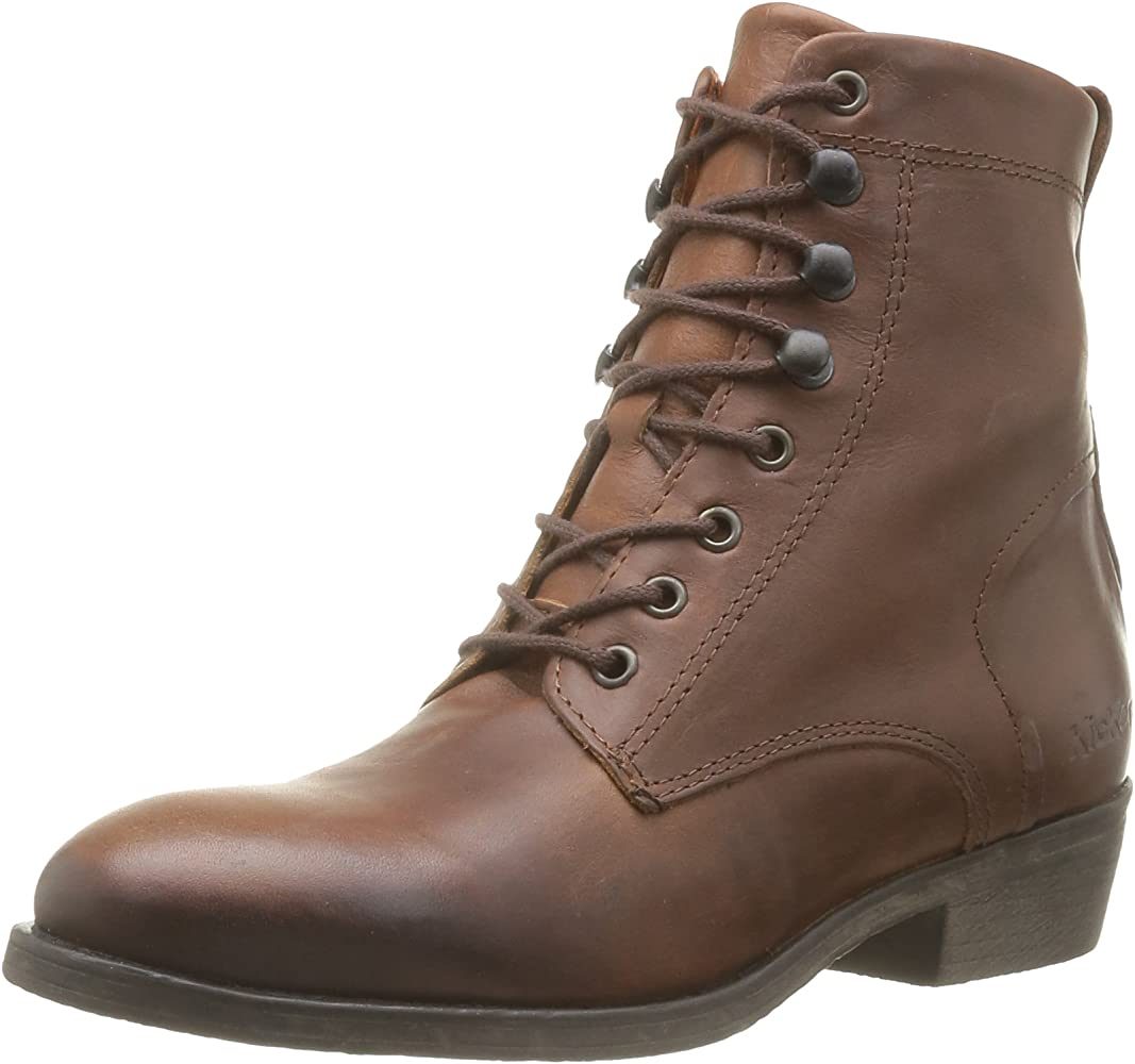 Astralbis, Boots Femme