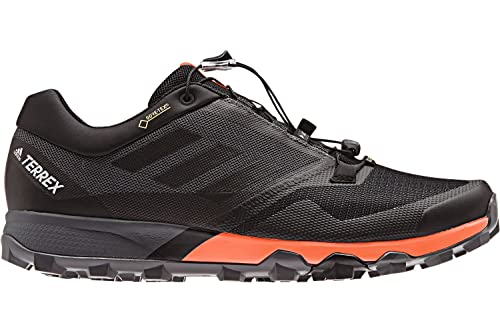 zapatilla adidas terrex trail maker