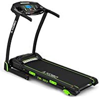 Kobo Fitness Treadmill for Home Gym Cardio (Free Installation Assistance)