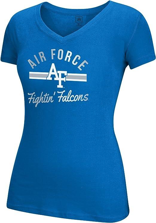 falcons spirit jersey