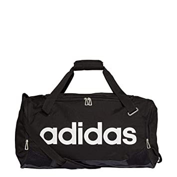 dee2def03b0b adidas Daily Teambag M Sports Bag