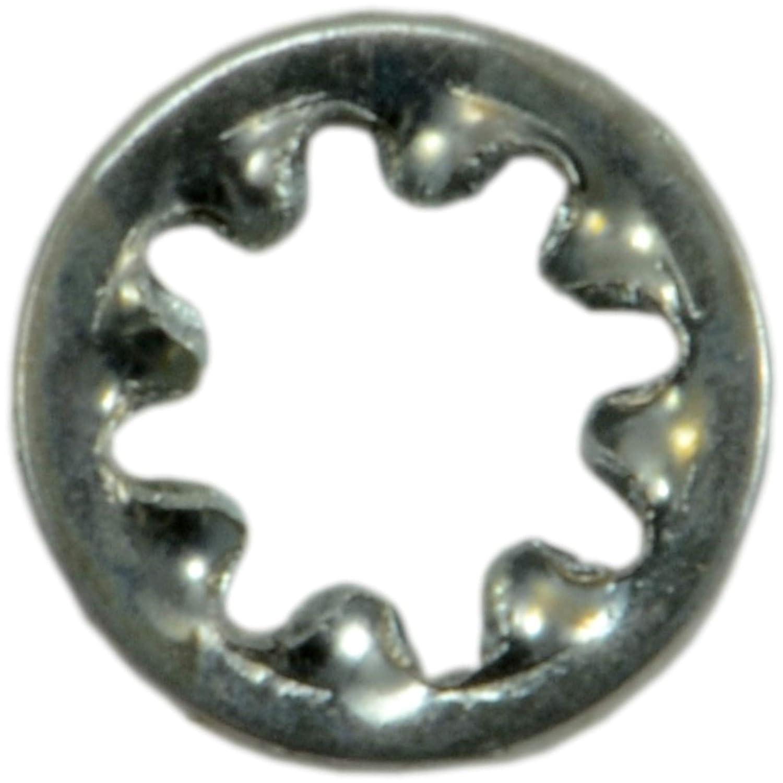 Hard to Find Fastener 9 Internal Tooth Lock Washers 100 Piece