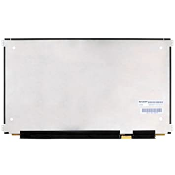 Nuevo SHARP lq156z1jw03b Monitor LCD LED para ordenador portátil pantalla IPS panel 4 K pantalla LED
