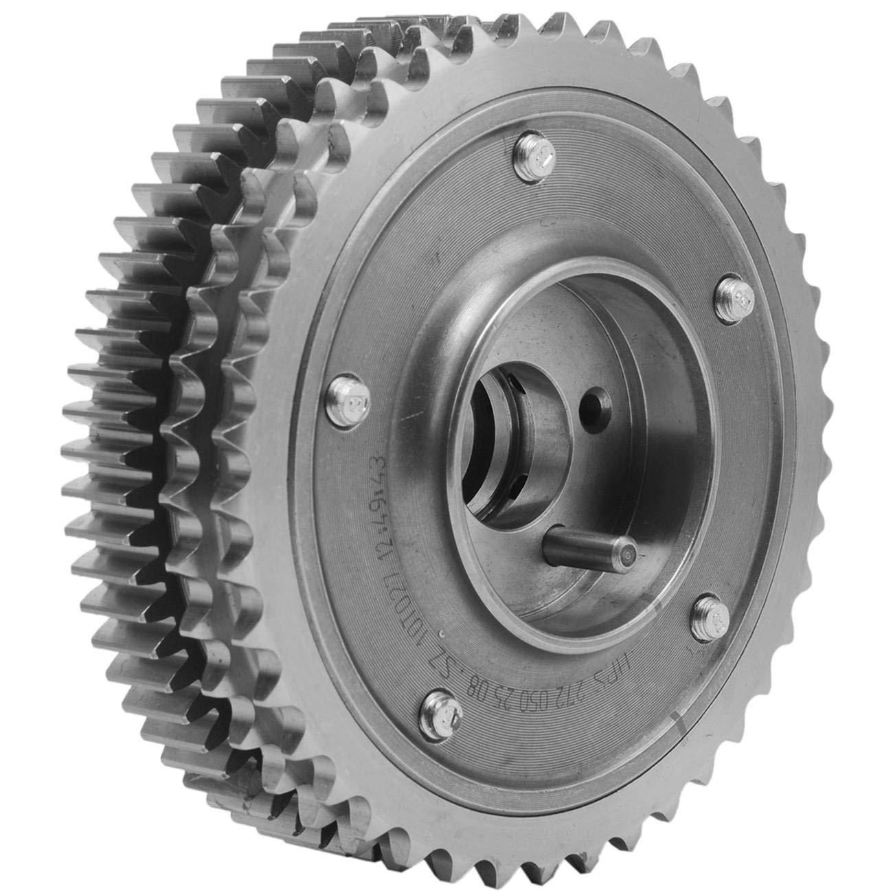Sprocket for Select Chrysler VVT Dorman 916-538 Engine Variable Valve Timing Jeep Models Dodge