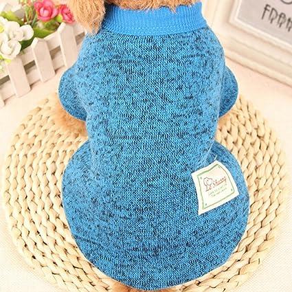 Amazon Cute Pet Sweater Lotusflower Cat Dog Puppy Fleece