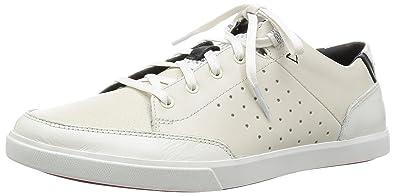 sale retailer 370bb d52b2 Cole Haan Men s Owen Sport Ox Fashion Sneaker, Sea Otter, ...