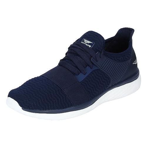 Rso016 Nordic Walking Shoes