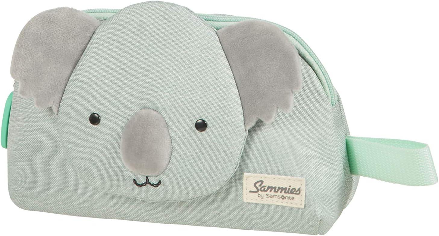 Samsonite Happy Sammies Kulturbeutel Koala Kody