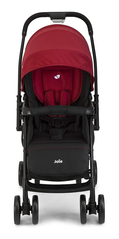 Motiv Cherry Joie Wal/ /Stuhl-Kinderwagen
