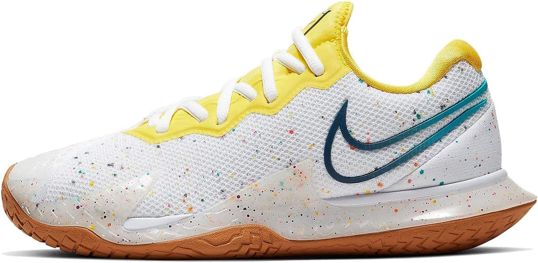 Nike Zoom Vapor Cage 4