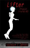 Lifter: Proton Field #2