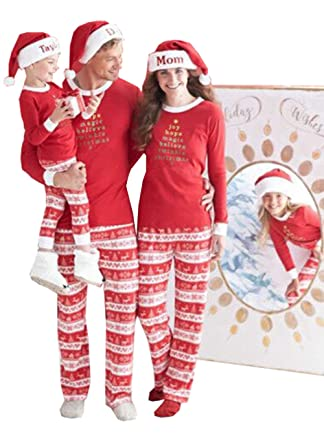 Lava-ring Family Christmas Costumes Parent-child Outfits Father Christmas  Cosplay Suits - Amazon.com: Lava-ring Family Christmas Costumes Parent-child Outfits