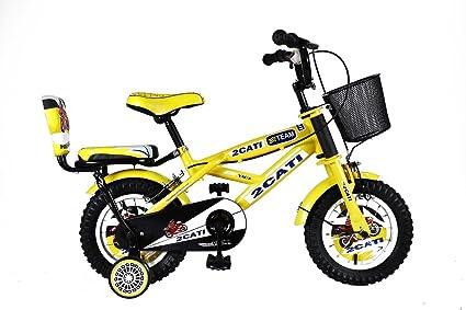 99d590c7e Buy Vaux 2cati 12