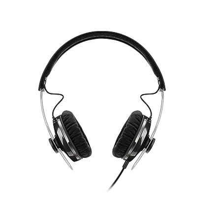 Amazon.com  Sennheiser Momentum 2.0 On-Ear for Samsung Galaxy ... ca41c7f50b