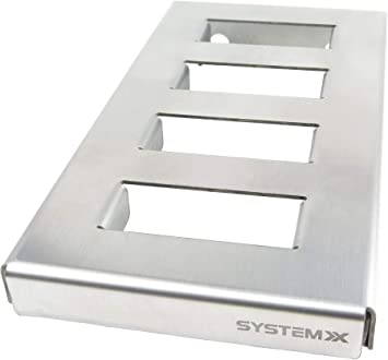 System X  product image 2