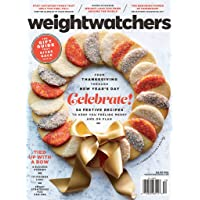 DiscountMags Cyber Monday Magazine Pack Sale: 3 for $12, more
