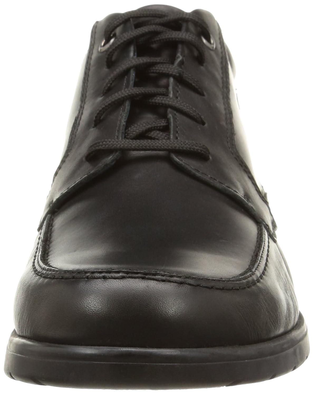 Pikolinos San Lorenzo M1C - Botas Hombre: Amazon.es: Zapatos y complementos