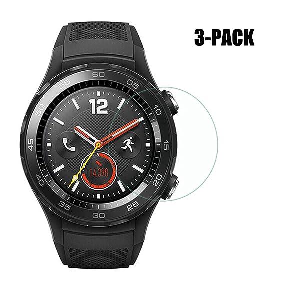 Amazon.com: for Huawei Watch 2 / Huawei Watch 2 Classic ...