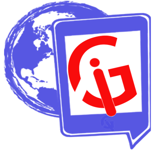 g-ibrowser