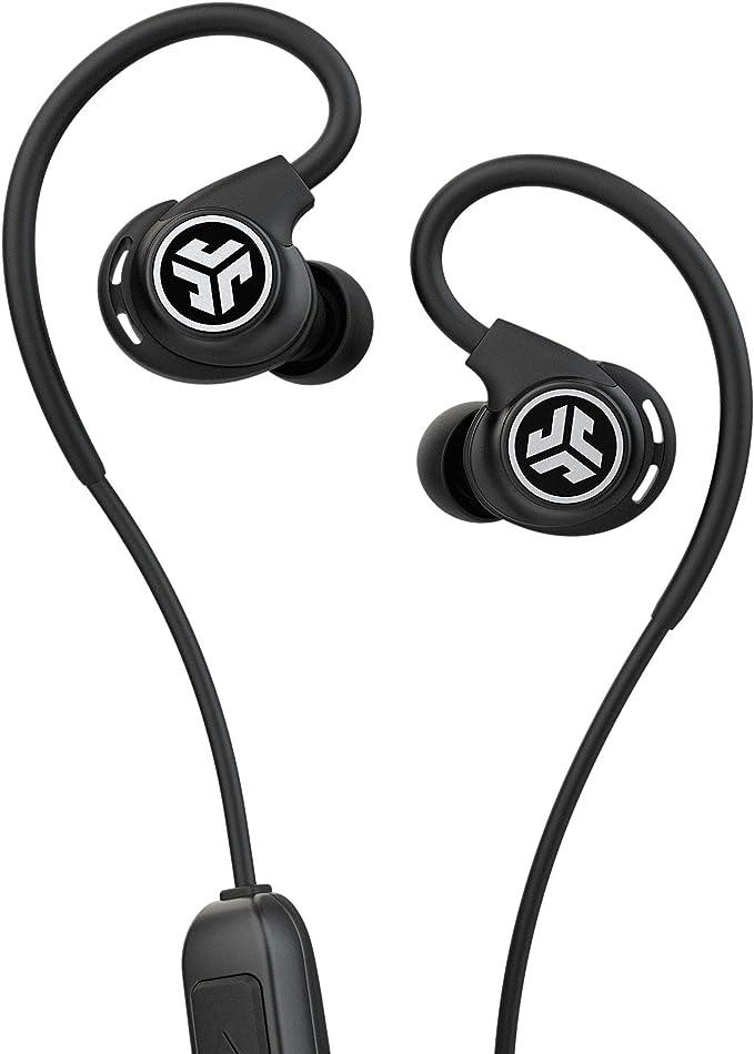 Jlab Fit Sport 3 Wireless Bluetooth In Ear Kopfhörer Elektronik