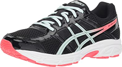detergente lavandería capa  Amazon.com: Asics Gel-Contend 4 GS - Zapatillas para correr para niños:  Shoes