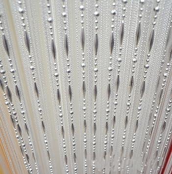 2 Stücke 100 ml Durchsichtigen Messbecher Krug Labor Laborwerkzeug FXWTYDE
