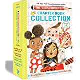 The Questioneers Chapter Book Collection
