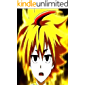 Beyblade Burst All Guides In One