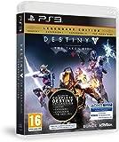 Destiny: The Taken King [Importación Inglesa]