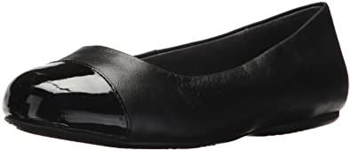 5d646a1480c4 Softwalk Women s Napa Ballet Flat