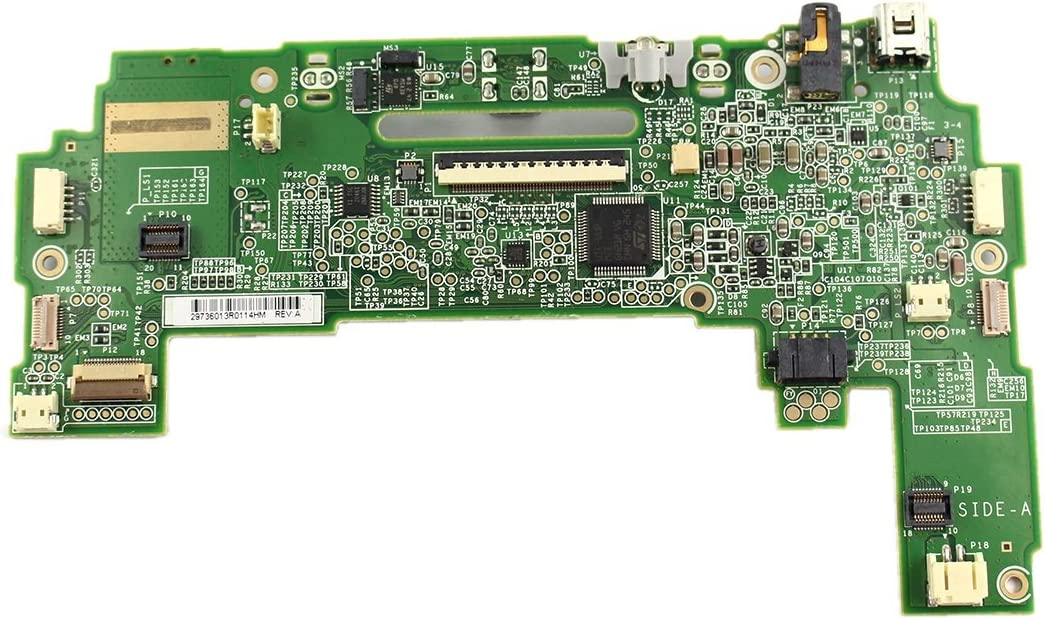 wii u wiring diagram circuits symbols diagrams u2022 rh amdrums co uk