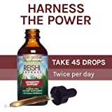 Host Defense, Reishi Extract, Supports General
