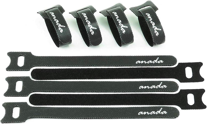 2 Pellet Brushes 4,72-120 mm Nylon 10 Meters Pellet + Flex - Cleaning Kit Pellet Stove and Smoke Rod with Curves Kit 33 ft BARETTO