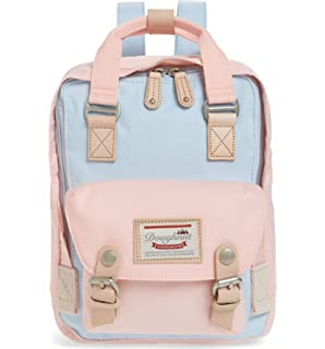 Doughnut Womens Mini Macaroon Backpack