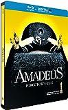 Amadeus [Francia]