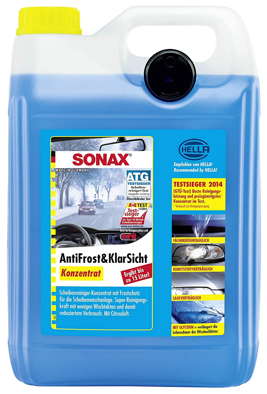 sonax-antifrost-und-klarsicht-konzentrat