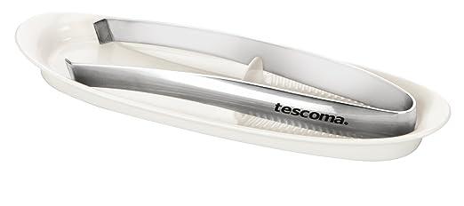 89 opinioni per Tescoma 420530 Presto Pinza Leva Lische con Supporto