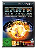 Replay Now: Earth 2150 - Trilogy