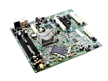 INTEL X38 EXPRESS CHIPSET DRIVER FOR MAC